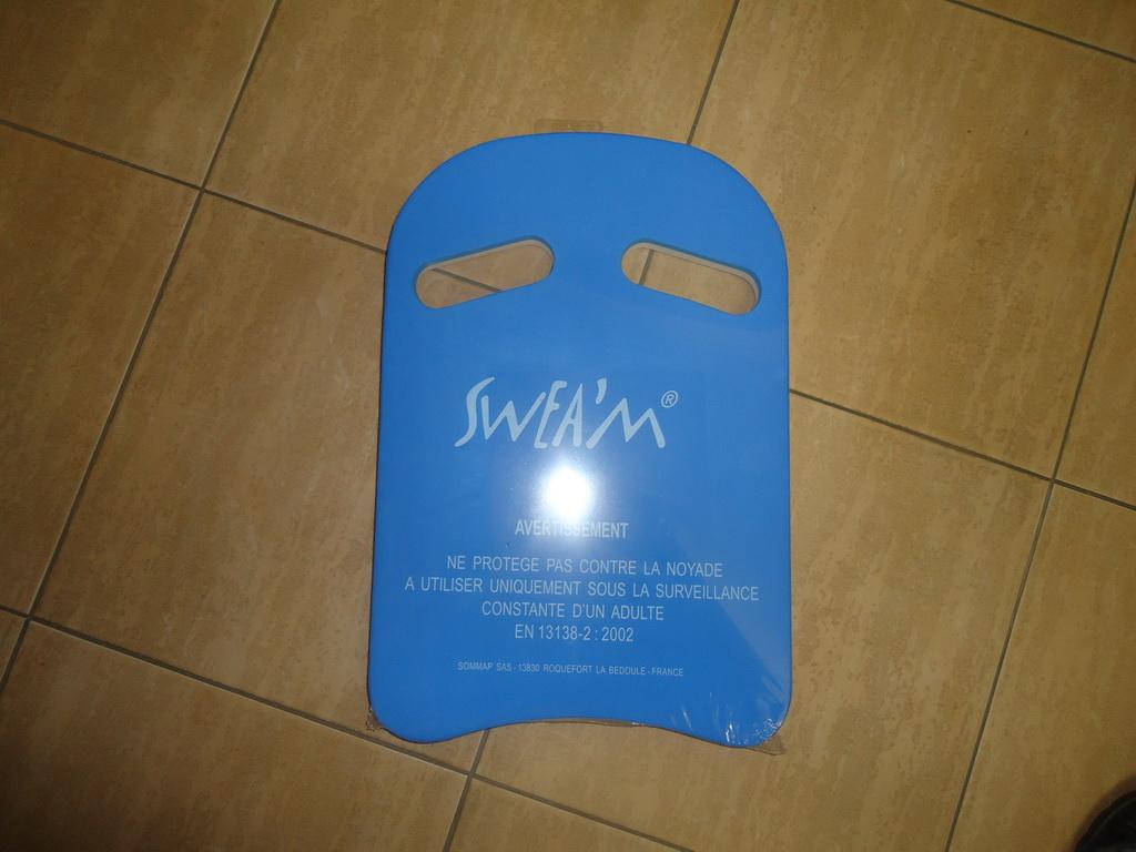 17a0c57e54f Дъска за плуване EVA - Дъска за плуване EVA - Eкипировка за водни ...