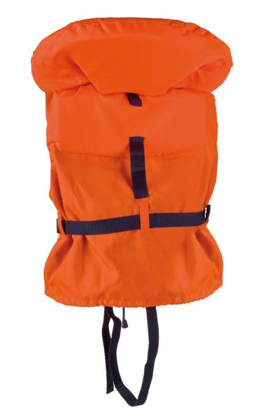 13667300939 Сп. жилетка детска Racingbelt 100N, 20-30 кг - Сп. жилетка детска ...